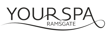 Ramsgate Leisure Centre, Your Leisure, Classes, Gym, Swimming, Spa, Ramsgate, Kent, Fitness, Health, Beauty, Activities, fun for kids