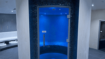 Ramsgate Leisure Centre, Your Leisure, Ramsgate, Kent, Fitness, Health, Beauty, spa, your spa